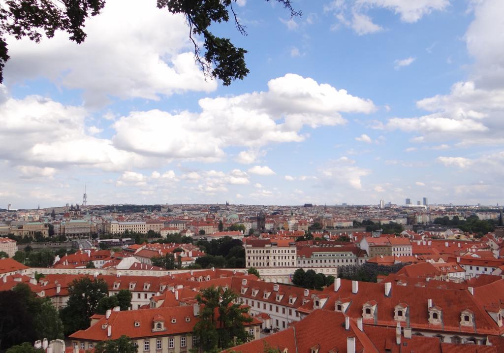 CZECH REPUBLIC9