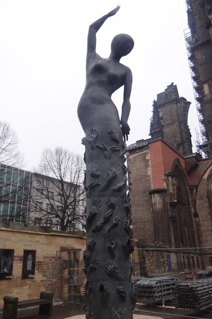 GERMANY27