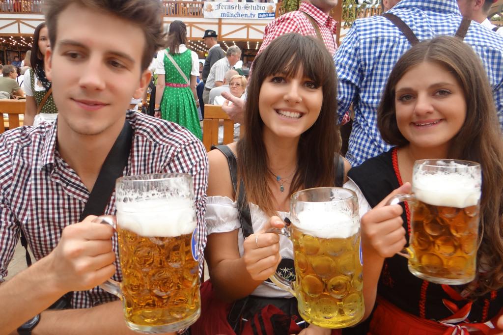GERMANY5