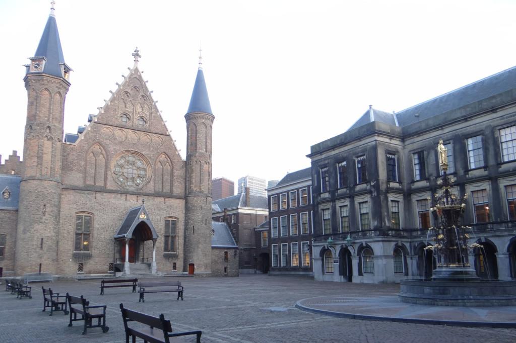 NETHERLANDS21
