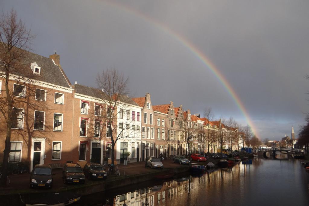 NETHERLANDS5