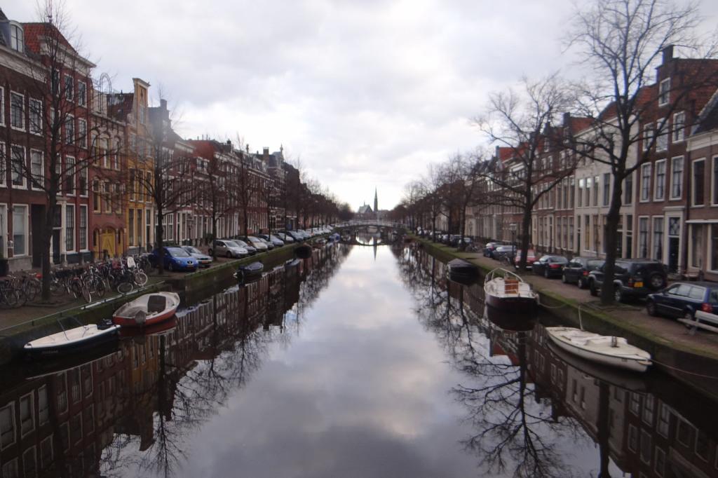 NETHERLANDS7