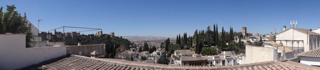 SPAIN017