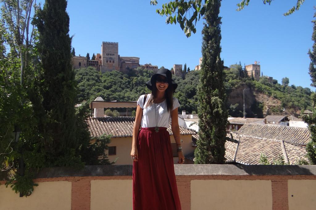 SPAIN17