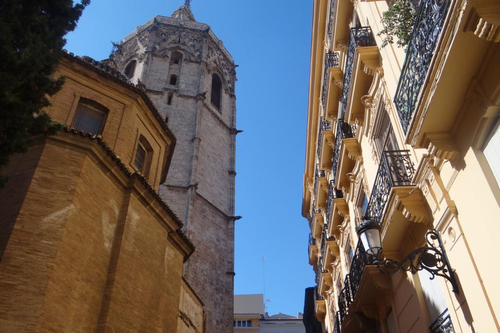 SPAIN32
