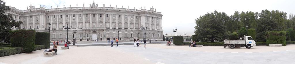 SPAIN71